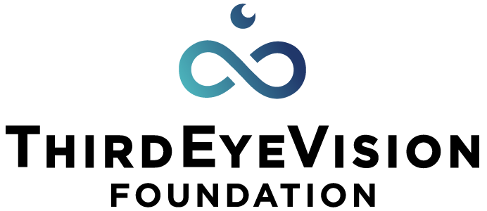 ThirdEyeVision Foundation